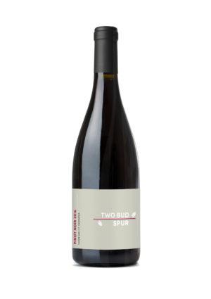 2016-tasmanian-pinot-noir-two-bud-spur-vineyard-huon-valley-wineries
