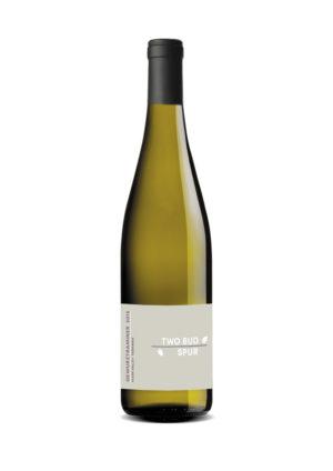 2015-Tasmanian-Gewurztraminer-two-bud-spur-vineyard-huon-valley-wineries